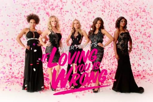 If Loving You is Wrong Season 3 Episode 8 | TV SHOWS & MOVIES