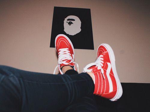 Imagem de shoes