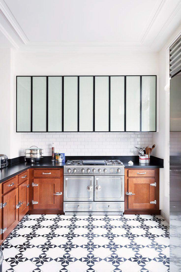 Piastrelle cucina bianca cucina color tortora stunning cucine color tortora ideas harrop harrop - Piastrelle per cucina bianca ...