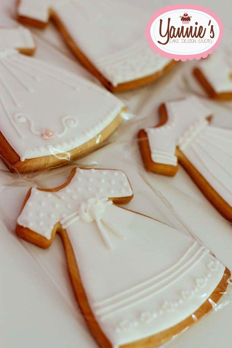 Galletas de comunion? Quieres aprender a hacerlas? No te pierdas nuestras recetas!!! http://yanniescakes.blogspot.com/