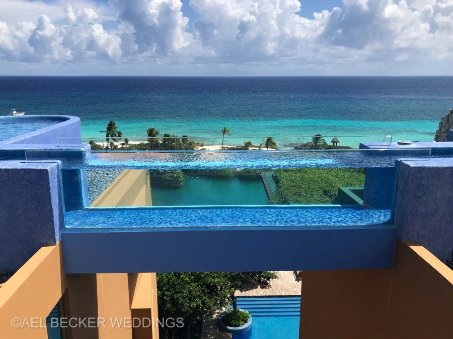Hotel Xcaret Mexico A New Kind Of All Inclusive Mexico Hotels