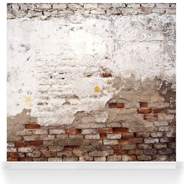 The Item   Street photography, Brick lane, Black and white