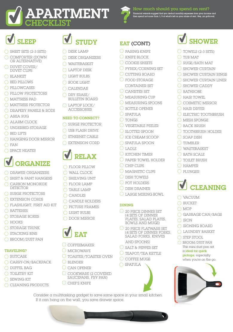 Premier Appartement Liste pour apartment lists | apartment | pinterest | premier appartement