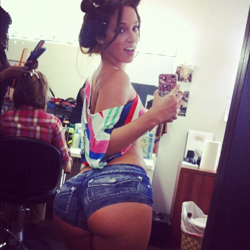 hot selfie | big booty beauties | pinterest | boobs, curves and nude