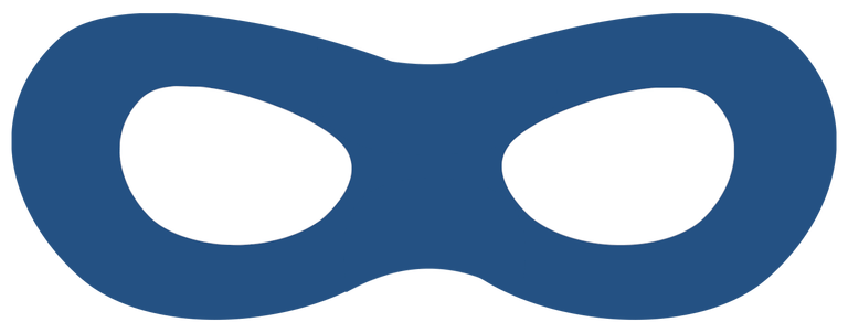Incredibles Free Printable Superhero Masks is part of Superhero masks, Superhero, Incredibles costume, Mask, Mask party, Superhero party - Incredibles Free Printable Superhero Masks  DIY Superhero party masks in every color  Superhero incredibles mask for an incredibles costume