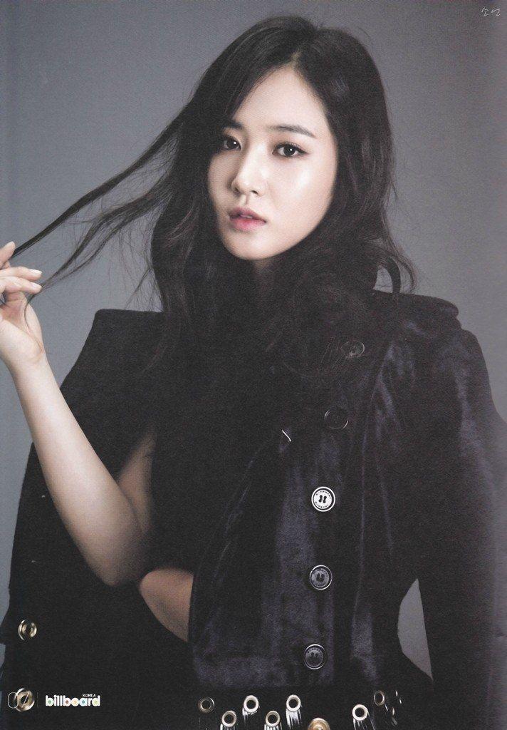 #Yuri #SNSD #Girls_Generation