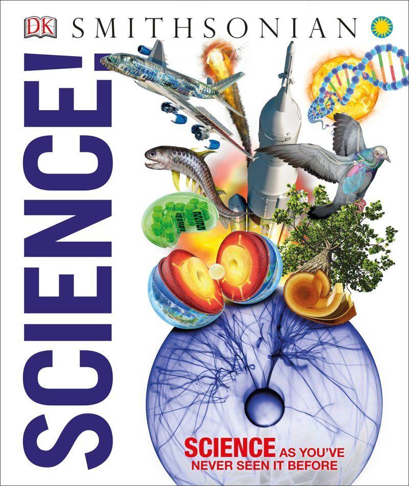 Science Books Science books, Science, Free ebooks