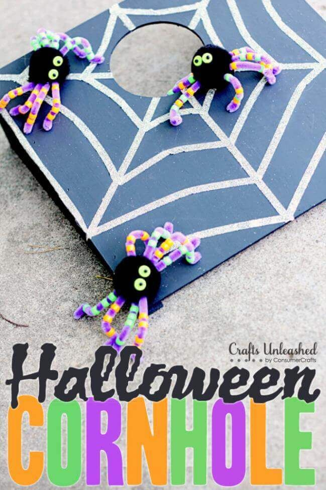 21 Halloween Party Games, Ideas  Activities Halloween games - halloween party ideas games