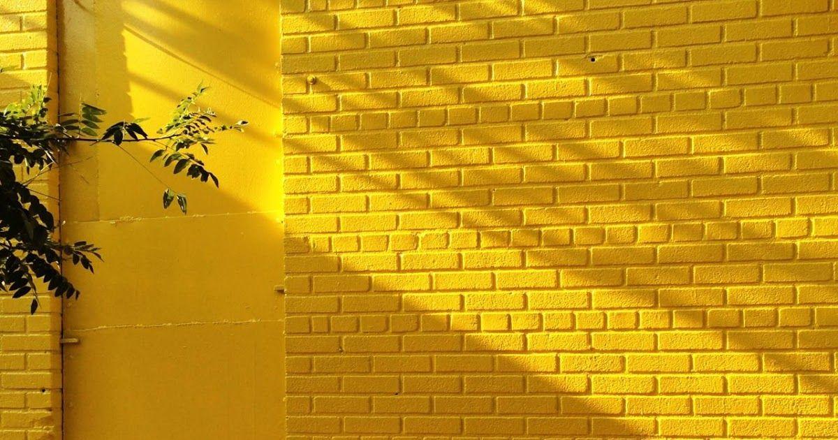 Yellow Wallpaper Tumblr Mustard Desktop Wallpaper For Desktop Tumblr Free Do In 2020 Aesthetic Desktop Wallpaper Yellow Wallpaper Laptop Wallpaper Desktop Wallpapers