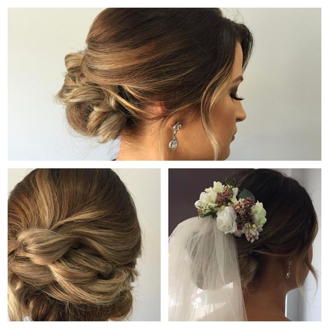 Pin by Yana Constable on Hairstyles  Pinterest