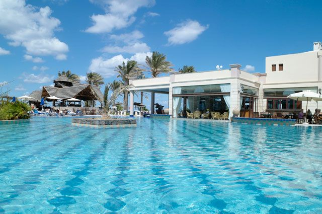 Book The Radisson Blu Milatos Beach Resort Located On Crete S Northern A Picturesque Luxury Getaway With Dramatic Views Of Dazzling Waterfront