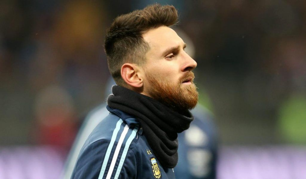 27 Unique Lionel Messi Hairstyle Hairstyle Of Lionel Messi How To Do Lionel Messi Hairstyle Leo Messi Hairstyle 2018 Leo Messi Hairstyle Name Leo Messi Lo