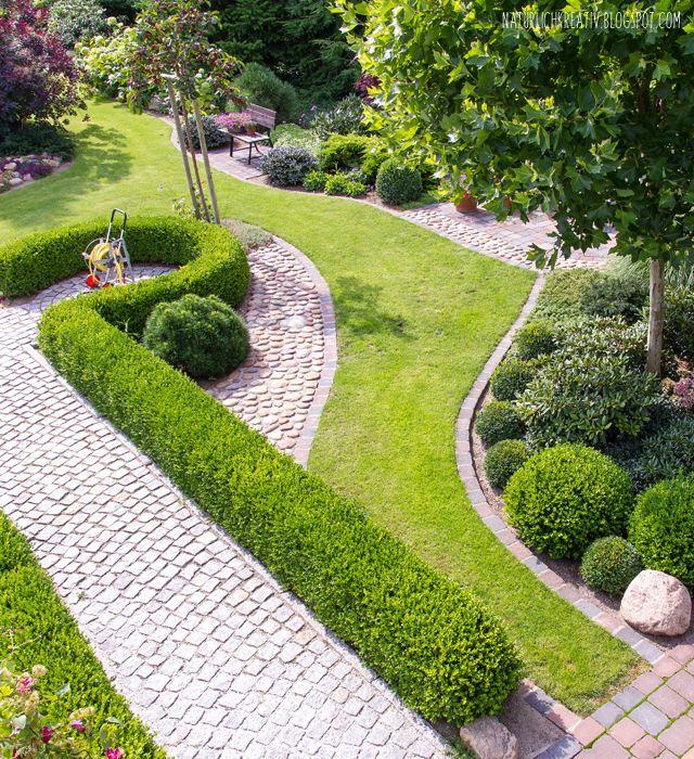 Kann man Pflanzen online kaufen mit Bildern   Garten ...