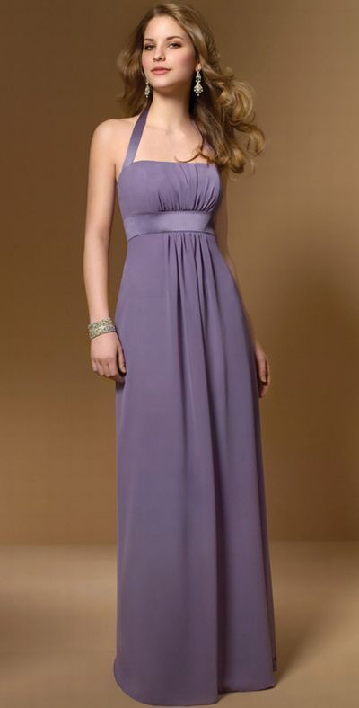 Alfred Angelo Jr Bridesmaid Dresses - Ocodea.com