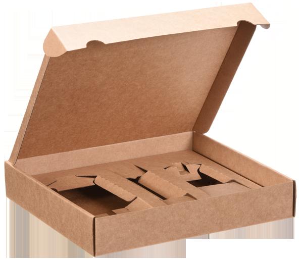Pin By Tiffany Lynn On Nano Packaging Corrugated Packaging Corrugated Box Custom Boxes