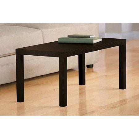 Home Coffee Table Rectangular Coffee Table Living Room Table