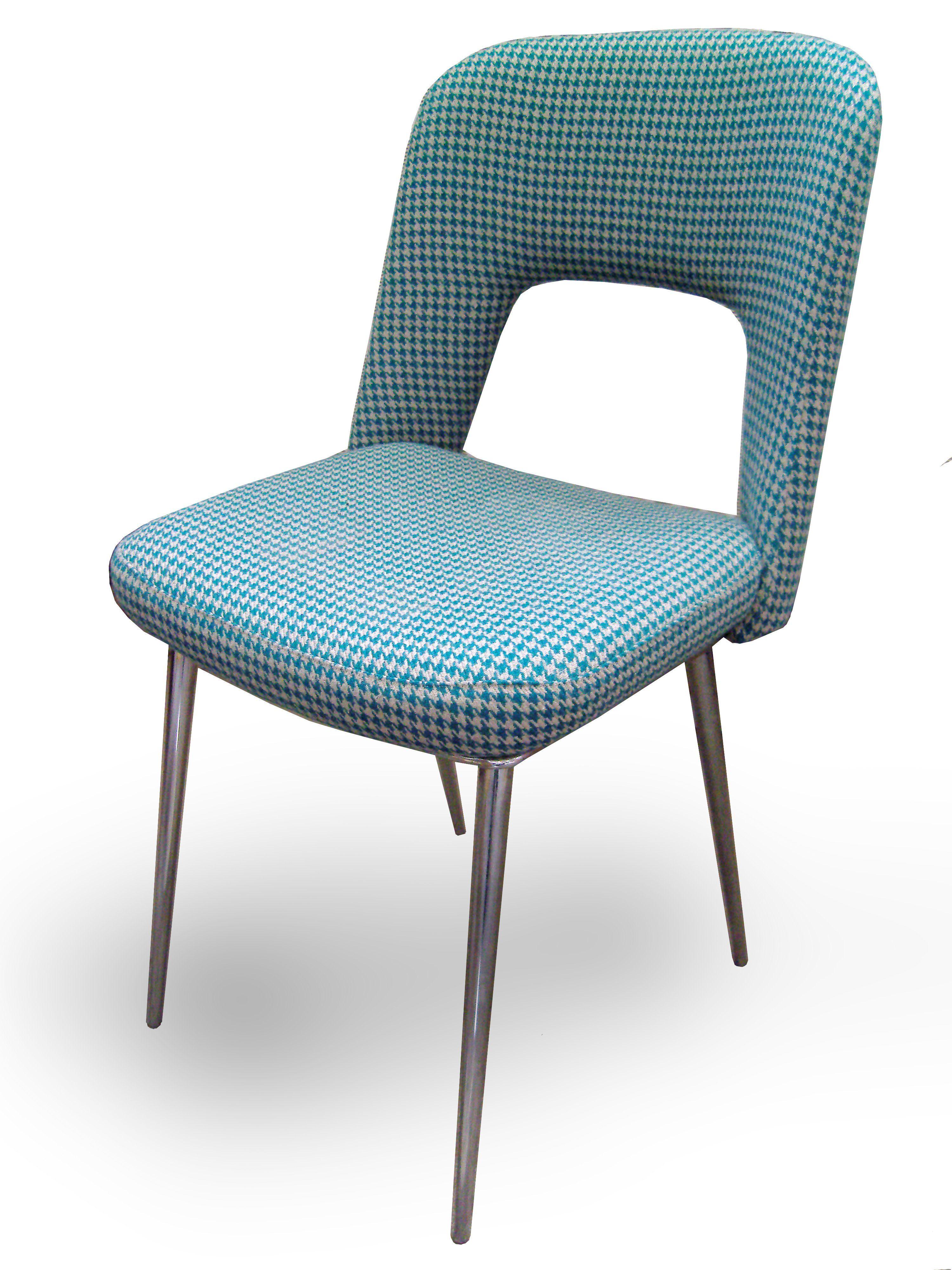 chaise vintage annes 70 - Chaise Annee 70