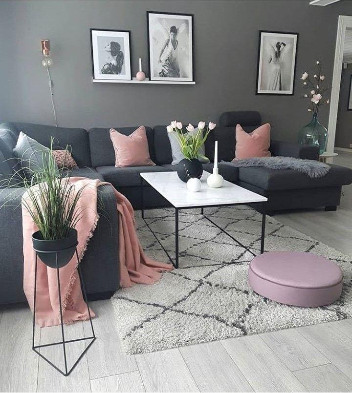 Pin By Irena Shlingbaum On Living Room Living Room Design Modern Small Modern Living Room