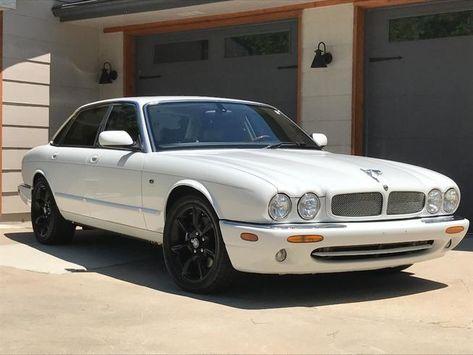 cars for sale used 2000 jaguar xjr for sale in wichita ks 67230 sedan details 458112869. Black Bedroom Furniture Sets. Home Design Ideas