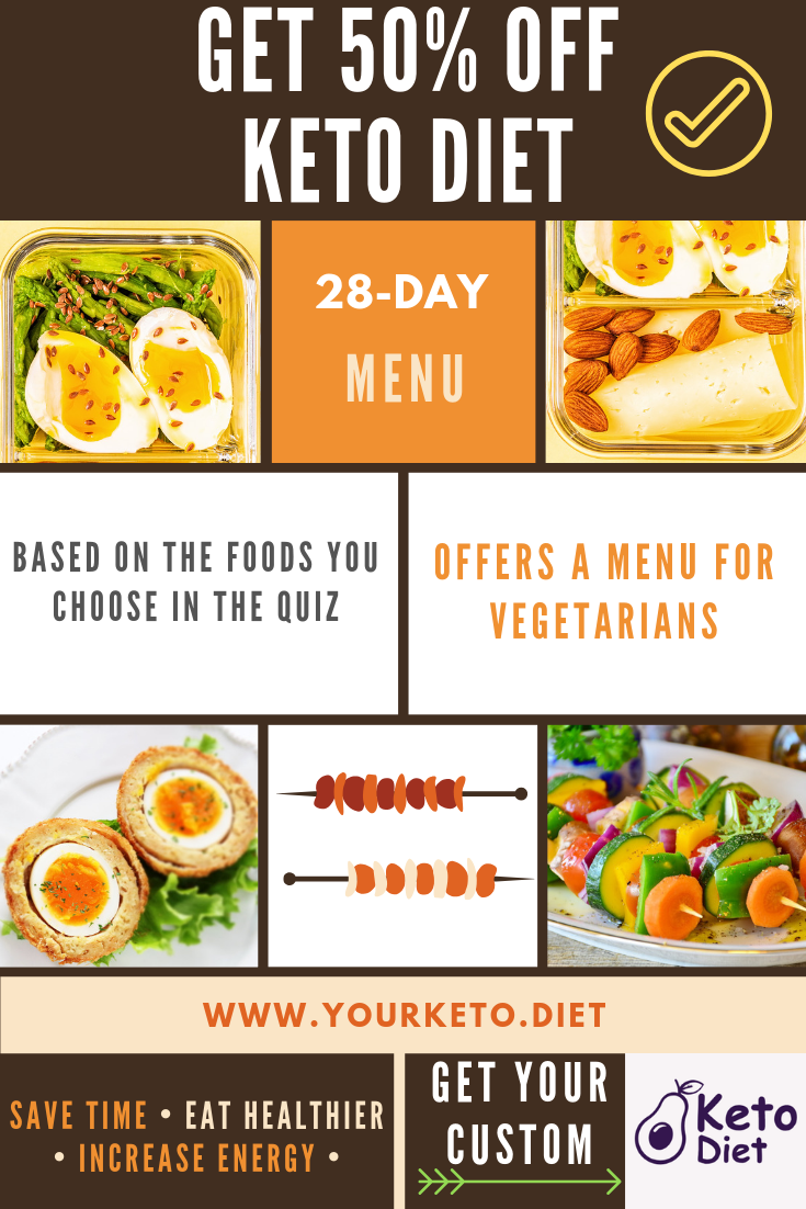 does the keto diet give you more energy