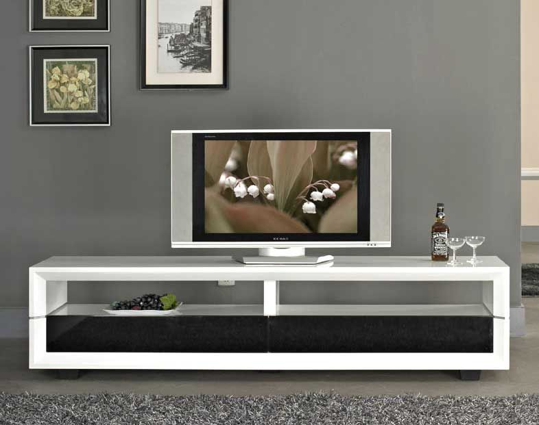 Tv Stand B 628 Wht Tv Stands Tv Stand Ideas For Small Spaces Cool Tv Stands Living Room Diy