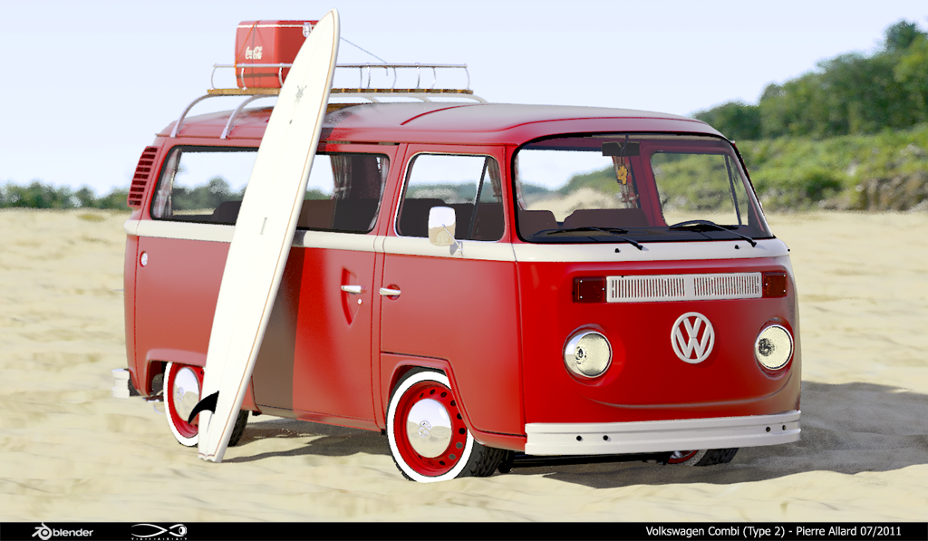 volkswagen type 2 kombi 1978 combi bay window design. Black Bedroom Furniture Sets. Home Design Ideas