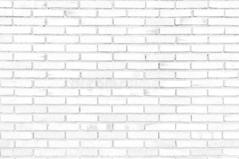 White Brick Wall Texture Elegant With High Resolution Of White Brick Wall Texture Elegant With High Resolution Of White Brick Brick Wallpaper Old Brick Wall
