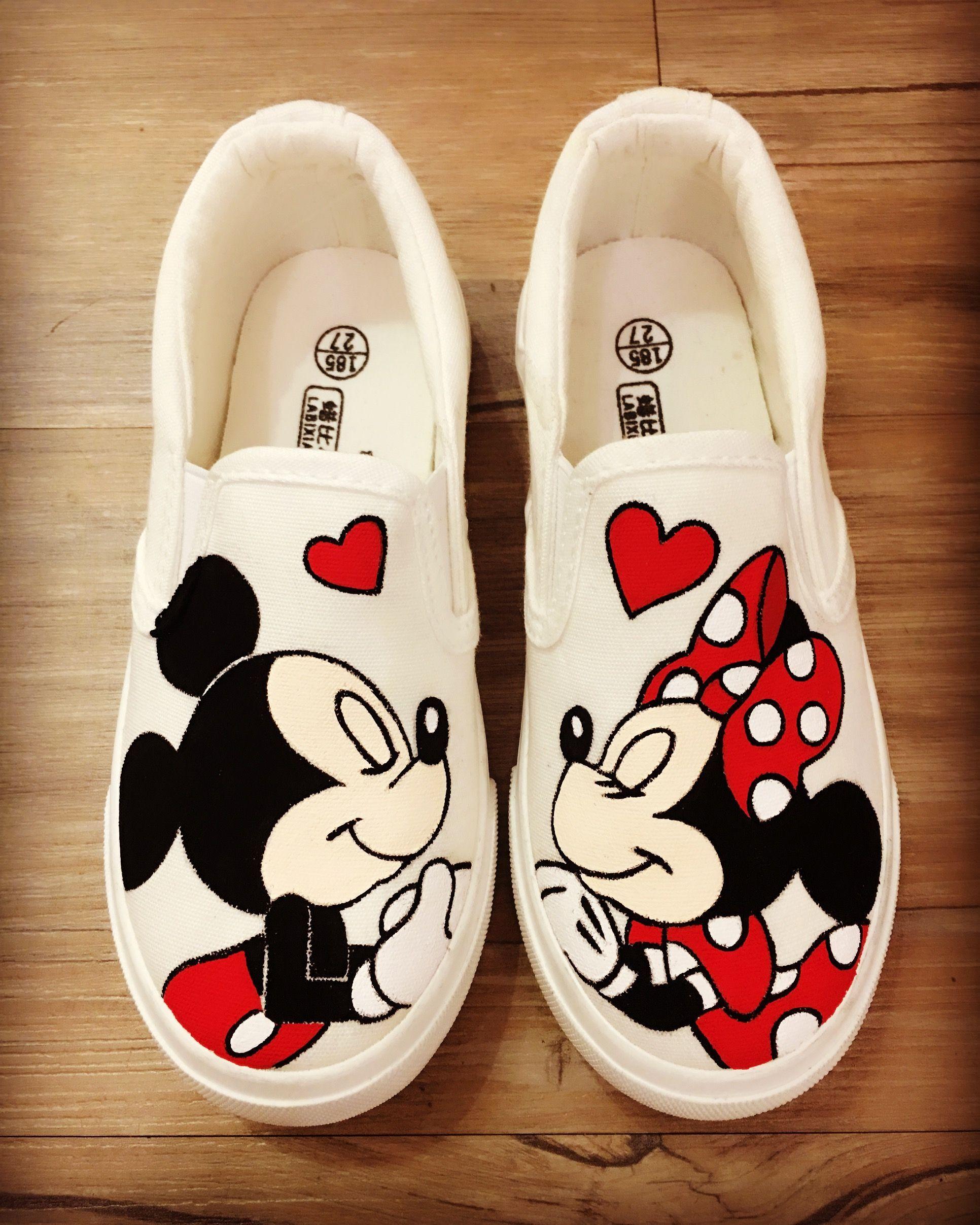 12+ Disney shoes for women ideas information