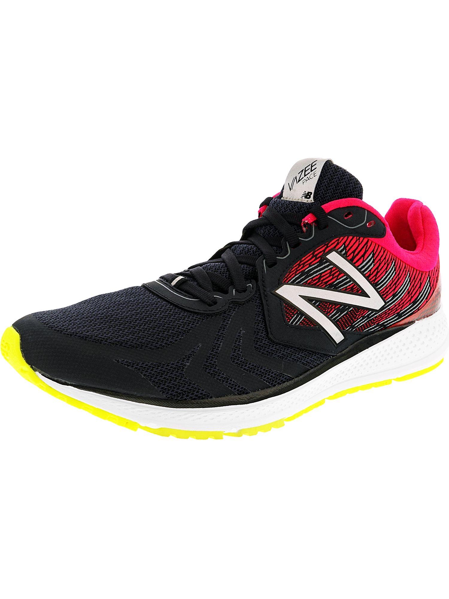 56a2085497abd NEW BALANCE NEW BALANCE MEN'S MPACE ANKLE-HIGH RUNNING SHOE. #newbalance # shoes