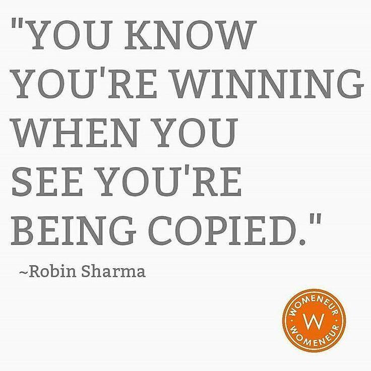 Quotes About Strength Oh Happy Day Citações Inspiracionais