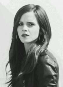 Coiffure Emma Watson Les coupes d'Emma Watson Emma