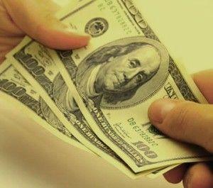 Http Www Onlinecheck Com Cash Advance Loans Hard Money