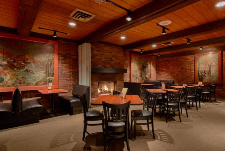 The Villa | COLUMBIA, SC 29210 | Home, Home decor, Room