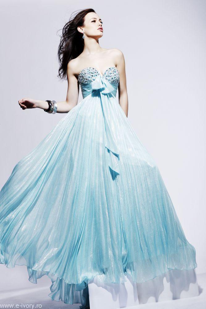 A diaphanous dress for Pisces | Dresses ♥ | Pinterest | Pisces ...