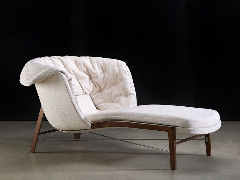 Chaiselongue Design
