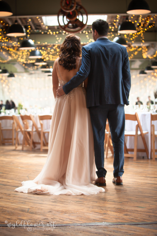 WeddingPhotos WeddingPhotography WeddingPhotographer