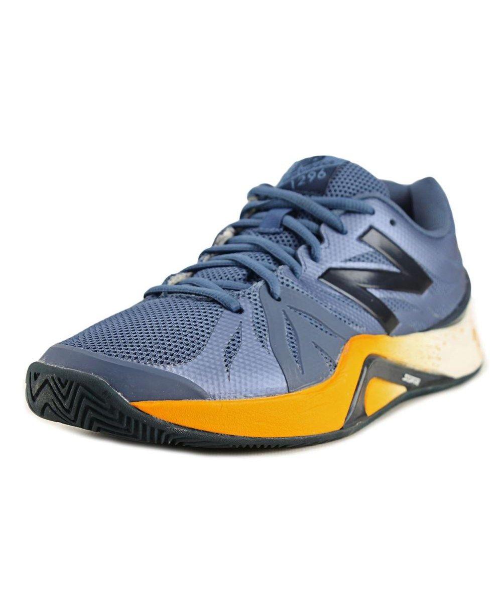 hommes tiempo geino ii nike soccer intérieur chaussures intérieur cuir chaussures intérieur 4bf588