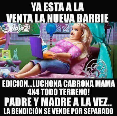 b08a1e81b9d7829934a4701914b27440 mama luchona chistes pinterest memes and meme