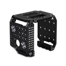 DSMC TACTICAL CAGE  Starting At $1,190.00
