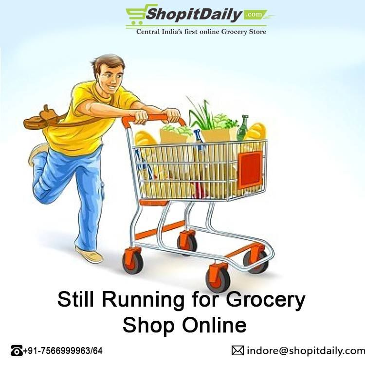 At Shopitdaily Com you can expect the best prices in Indore