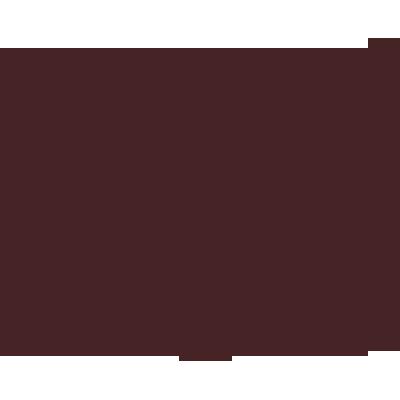 Plato Cocina Dibujos De Platos Platos Y Cubiertos Vinilos Para Cocina