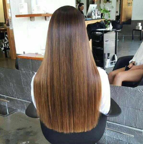 Pinterest Write Black Long Hair Styles Hair Styles Straight Hairstyles