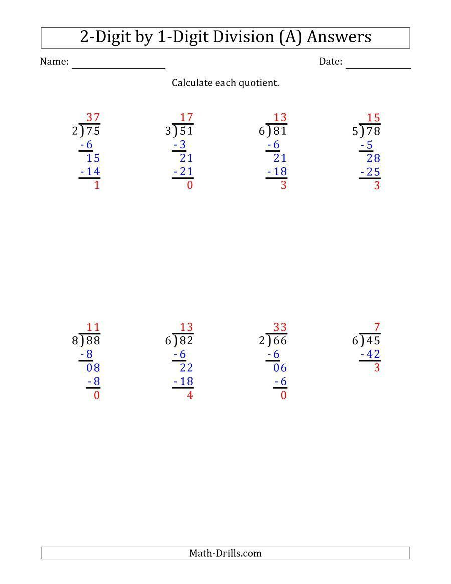 6 Percent To Decimal Worksheet In 2020 Multiplication And Division Worksheets Multi Step Equations Worksheets Graphing Inequalities [ 1165 x 900 Pixel ]
