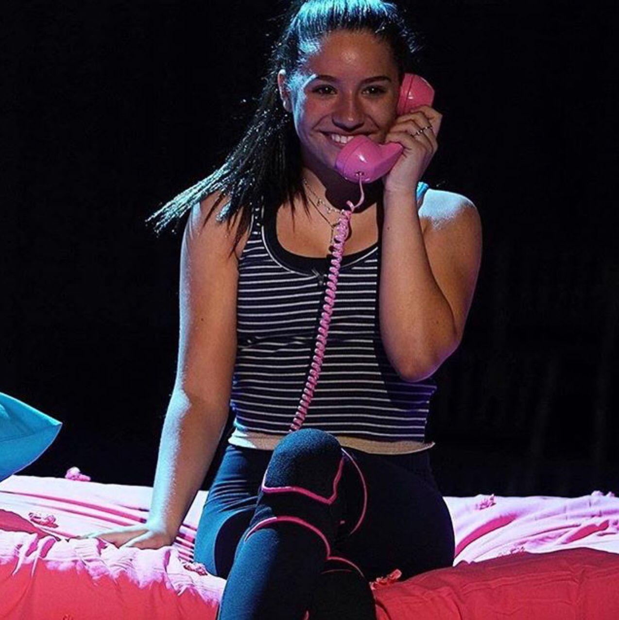 Kenzie On Dwts Jr Dancing With The Stars Mackenzie Ziegler