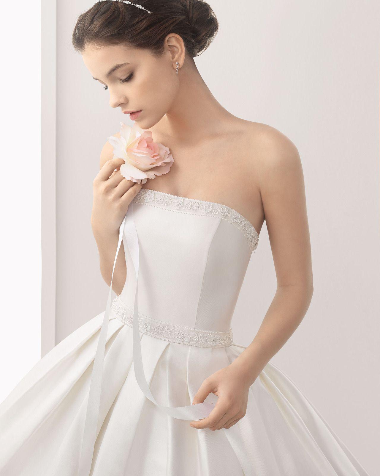 BARBARA PALVIN | вαявαяα ραℓvιи | Pinterest | Barbara palvin, Models ...