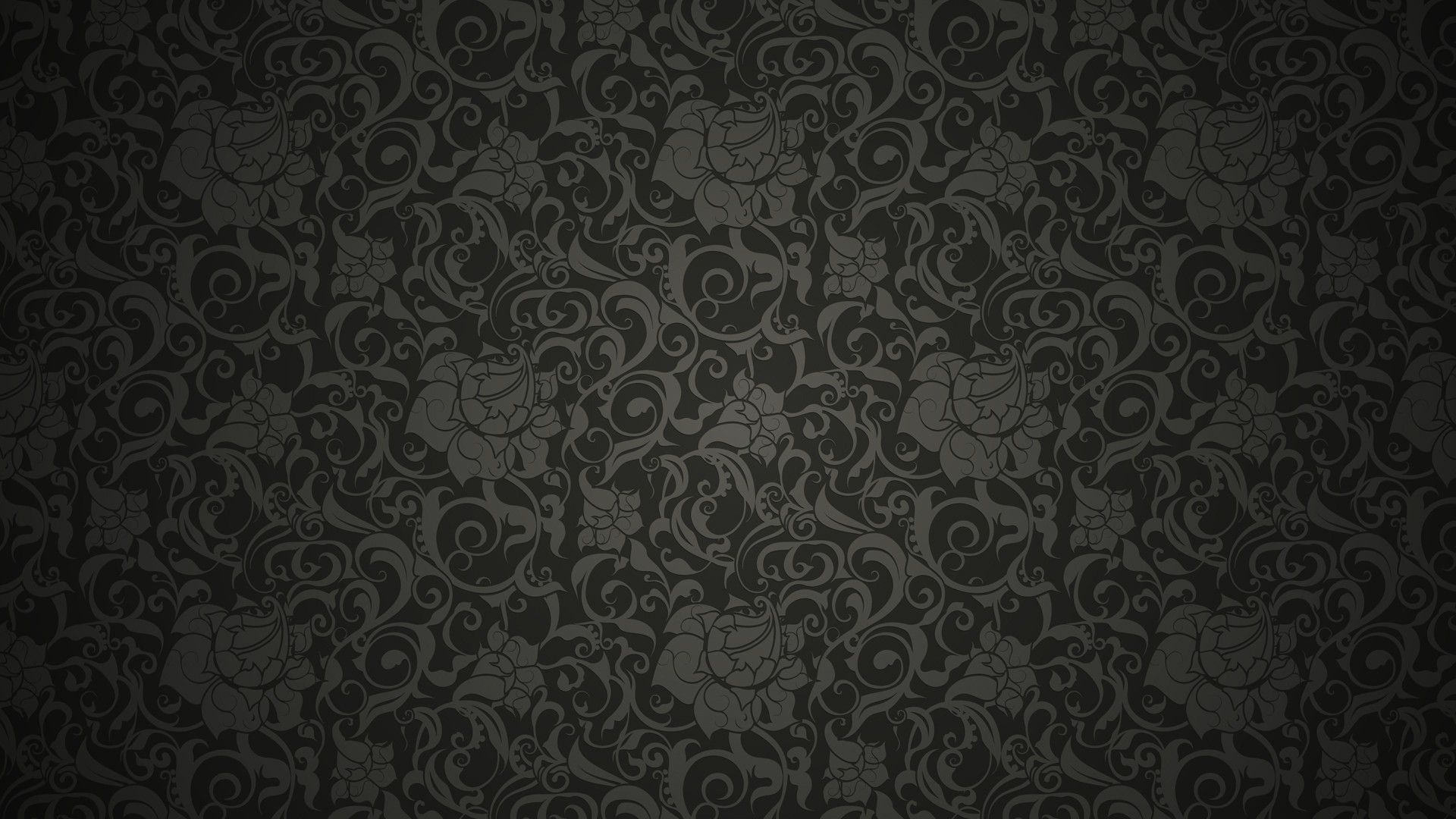 Download Wallpaper High Quality Pattern - b08a44ea4a9a755d2cfe0a007985db10  Snapshot_223488.jpg