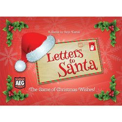 Letters to santa boxed edition products pinterest santa letters to santa boxed edition spiritdancerdesigns Image collections