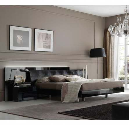 Dark Gray Bedroom Furniture Carpets 67 New Ideas #graybedroomwithpopofcolor Dark Gray Bedroom Furniture Carpets 67 New Ideas #graybedroomwithpopofcolor