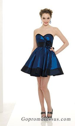 homecoming dress homecoming dress