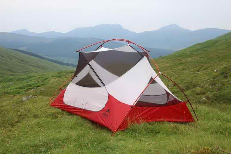Msr Hubba Hubba Nx 2 Tent Tent Tent Reviews Msr